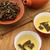 tradicional · chinês · chá · comida · madeira - foto stock © leungchopan