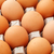 tojás · kezdet · új · élet · húsvét · háttér - stock fotó © leungchopan