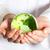 zapisać · klimat · globalne · ocieplenie · zmiany · klimatyczne · środowiskowy · ochrony - zdjęcia stock © leventegyori
