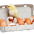 яйцо · пакет · Cute · куриного · природы · ребенка - Сток-фото © leventegyori