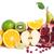 friss · gyümölcsök · keverék · izolált · alma · gyümölcs - stock fotó © leventegyori