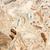 mineral · pormenor · amostra · fundo · metal - foto stock © leventegyori