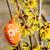 кустарник · Пасху · время · снега · цветок · саду - Сток-фото © lianem