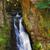 водопада · изображение · природы · красоту - Сток-фото © lianem