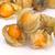 voedsel · 14 · zemelen · muffin · witte - stockfoto © lianem