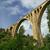 guadalupe bridge 02 stock photo © lianem