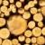 fogo · madeira · picado · abstrato - foto stock © lianem