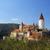 castelo · República · Checa · viajar · arquitetura · europa · história - foto stock © lianem