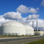biogas plant 38 stock photo © LianeM