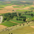 gormaz field stock photo © lianem