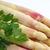 asparagus 08 stock photo © lianem