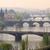 città · vecchia · fiume · acqua · casa · albero - foto d'archivio © lianem
