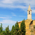 pienza cathedral 07 stock photo © lianem