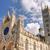 cattedrale · Italia · medievale · chiesa · cupola · campana - foto d'archivio © lianem