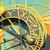 astronomie · huis · koninklijk · oranje · baksteen · architectuur - stockfoto © lianem