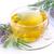 lavender tea 06 stock photo © lianem
