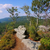 stolowe mountains in silesia stock photo © lianem