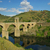 мнение · Рио · моста · Греция · воды · дороги - Сток-фото © lianem