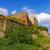 castle klodzko glatz in silesia stock photo © lianem