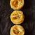 麺棒 · カバー · 小麦粉 · 黒 · ツール · オブジェクト - ストックフォト © lidante