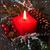 jasne · christmas · gwiazdki · próba · tekst · szczęśliwy - zdjęcia stock © lidante