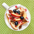 breakfast stock photo © lidante