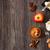 appeltaart · ingrediënten · koken · vers · rode · appel · boter - stockfoto © lidante