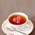 Cup of tea. stock photo © lidante