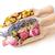 flowers tea stock photo © lidante