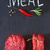 fűszer · hús · só · bors · konyha · kellékek - stock fotó © lidante