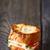 grillés · fromages · sandwich · pain - photo stock © lidante