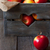red apples stock photo © lidante