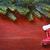 christmas background stock photo © lidante