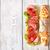 sandwich stock photo © lidante