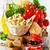 italian food stock photo © lidante