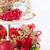 站 · 巧克力 · 婚禮 - 商業照片 © lidante
