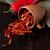 chili stock photo © lidante