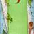 kişniş · çiçek · doğa · yaprak · yeşil · bitki - stok fotoğraf © lidante