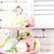 Пасху · яйца · торт · стоять - Сток-фото © lidante