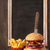 fast food stock photo © lidante