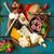 catering · peynir · plaka · hayat · üzüm - stok fotoğraf © lidante