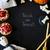 mutlu · halloween · kurabiye · afiş · mor · şeker - stok fotoğraf © lidante