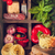 伝統的な · のイタリア料理 · タリアテーレ · 材料 · パスタ · のような - ストックフォト © lidante