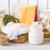 fresh dairy product stock photo © lidante