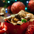 christmas cookies stock photo © lidante