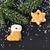 zencefilli · çörek · kurabiye · gingerbread · man · noel · ağacı · ağaç · gülümseme - stok fotoğraf © lidante