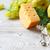 queso · frutas · uvas · frutas · restaurante - foto stock © lidante