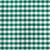 green and white tablecloth stock photo © lidante