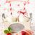 dessert stock photo © lidante