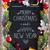 christmas · dekoracje · śniegu · dekoracji · charakter - zdjęcia stock © lidante